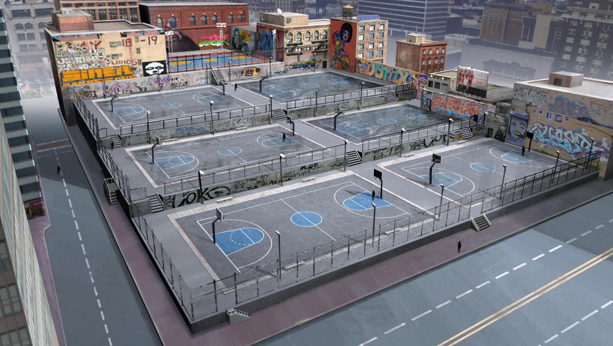 basketball field_version02_Final.jpg