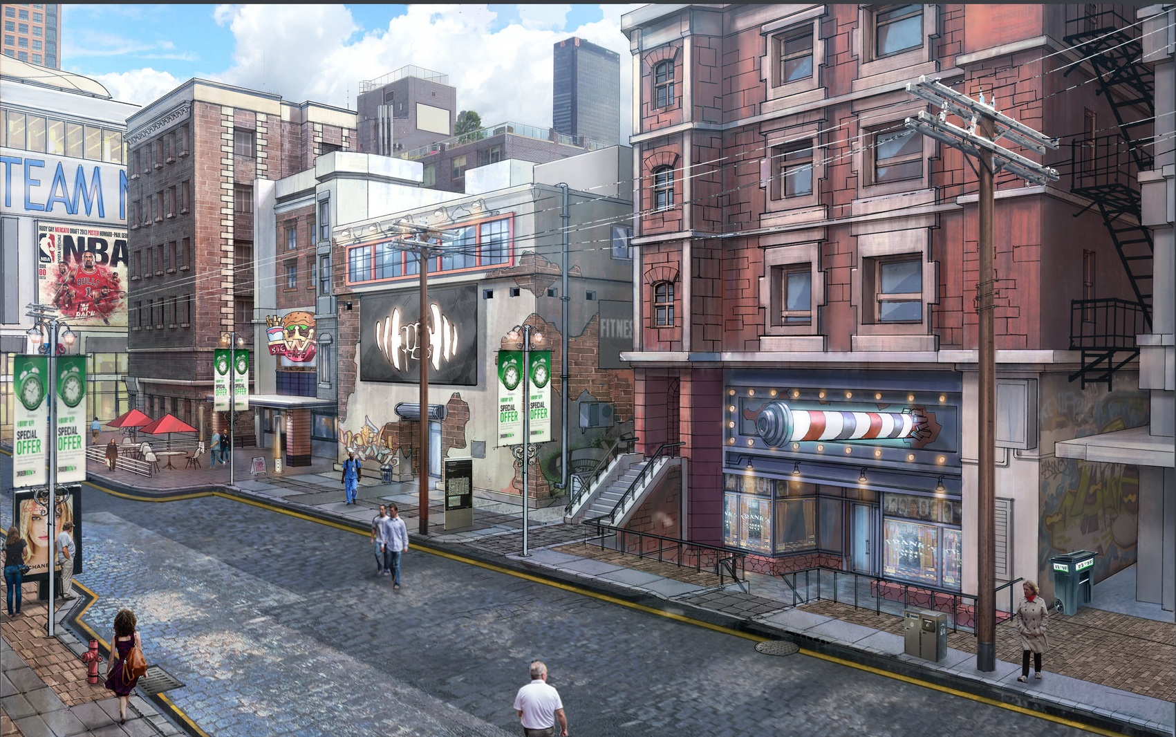 street building_Version1.JPG