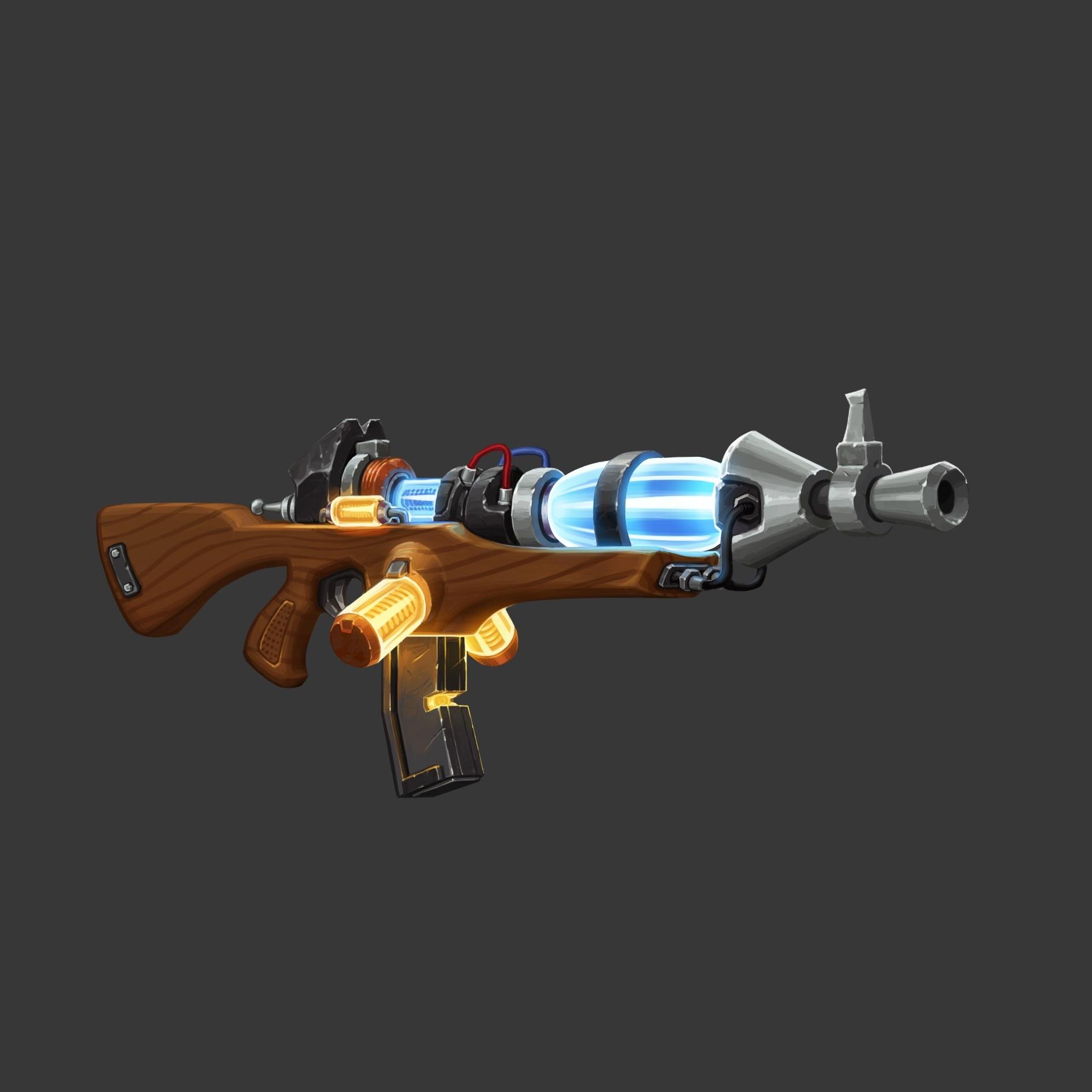 Vacuum Tube Style_Assault Rifle.jpg