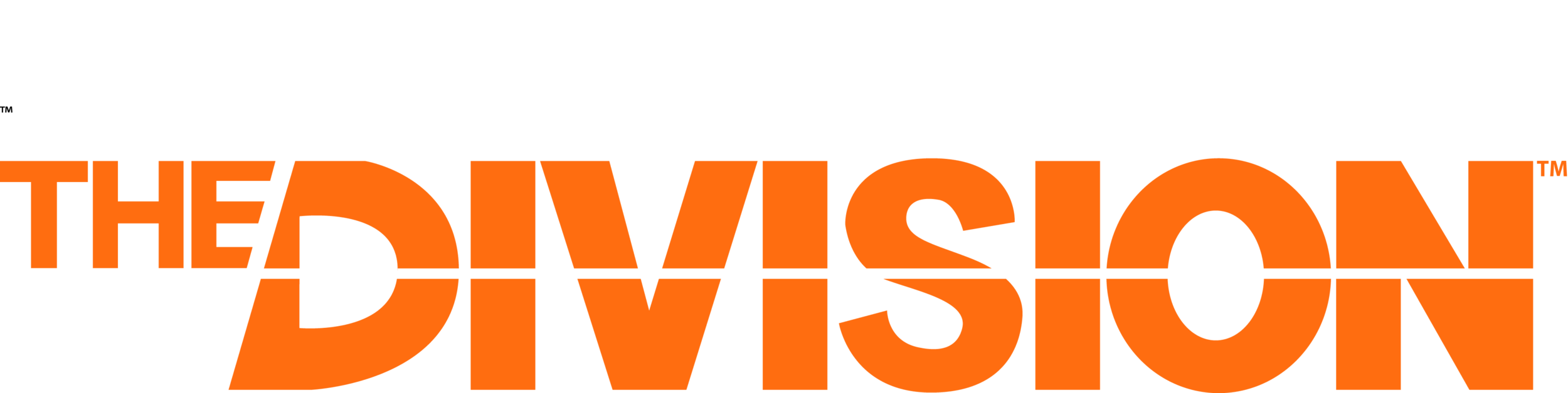 tom-clancys-the-division-logo copy.png