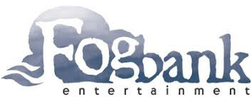 Fogbank Entertainment Logo .jpeg