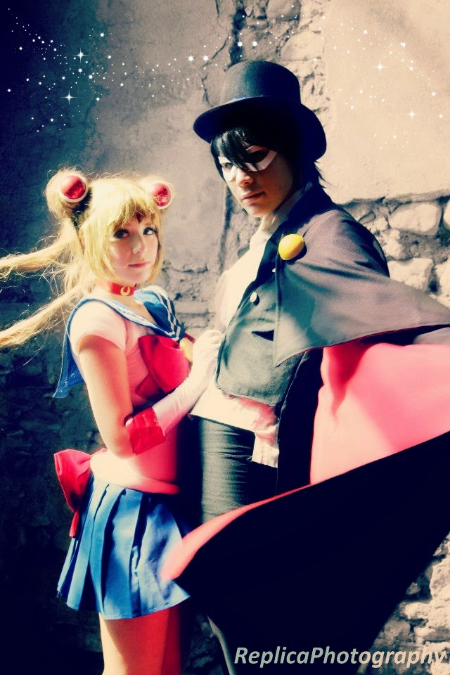 sailormoon___tuxedo_mask_by_jhonkunagm-d5dbzdx.jpg