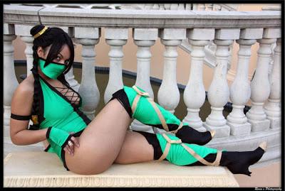 cosplay-jade-kombat-mortal.jpg