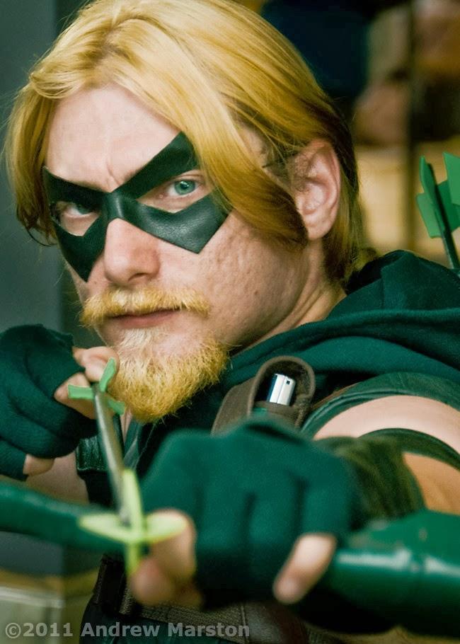 cosplay-green-arrow-otakon.jpg