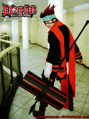 lavi_cosplay_02_by_lipemurasame-d3addqm.jpg