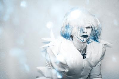 Death_Note___Rem_by_mintifresh.jpg