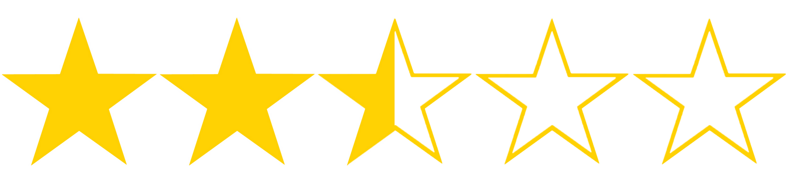 two_half-stars_0.png