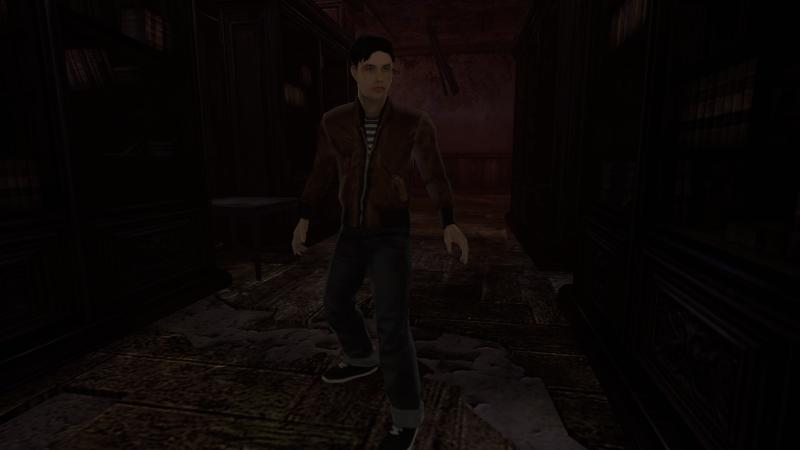 Screenshot5-800x450_c.png