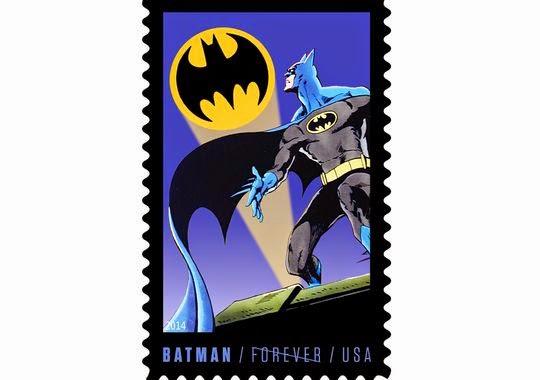 batman-stamp-bronze-age.jpg
