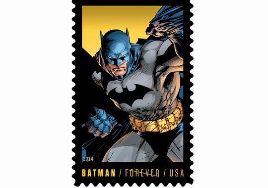 Batman-stamp-modern-age.jpg