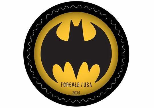 batman-stamp-bat-symbol.jpg