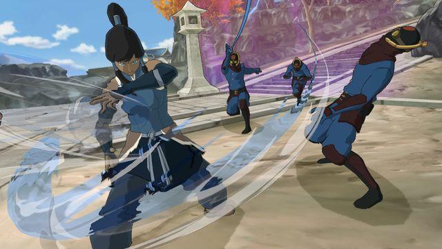 Platinum_Games_The_Legend_of_Korra_alpha_screenshot_06-25-14.jpg