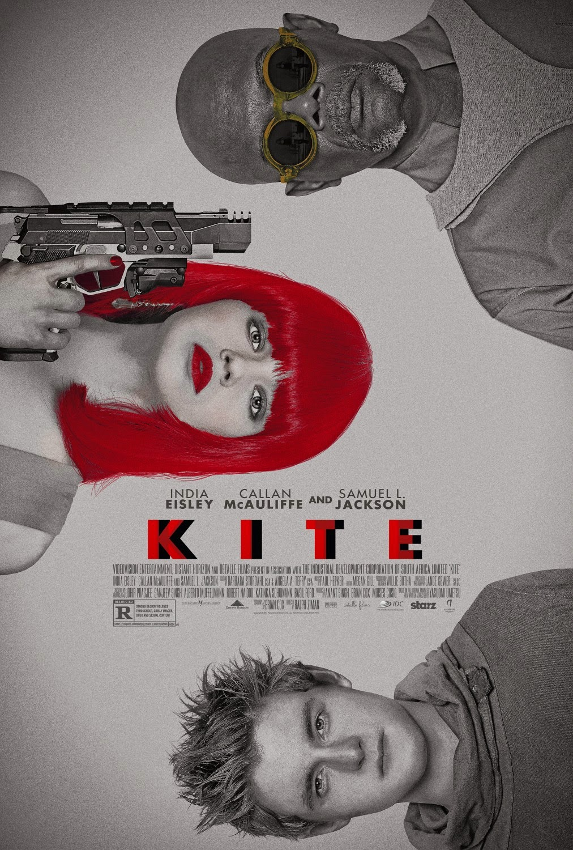 kite_ver2_xlg.jpg