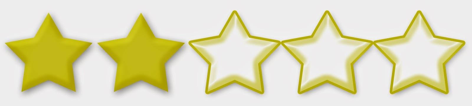 2Stars.jpg