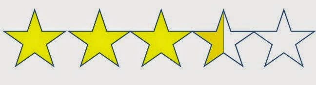 3-and-half-stars2.jpg