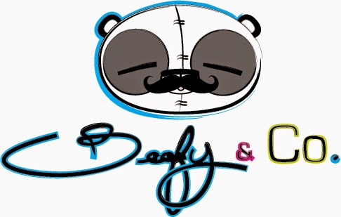 Beefyco%2B2013%2BLogo.jpg