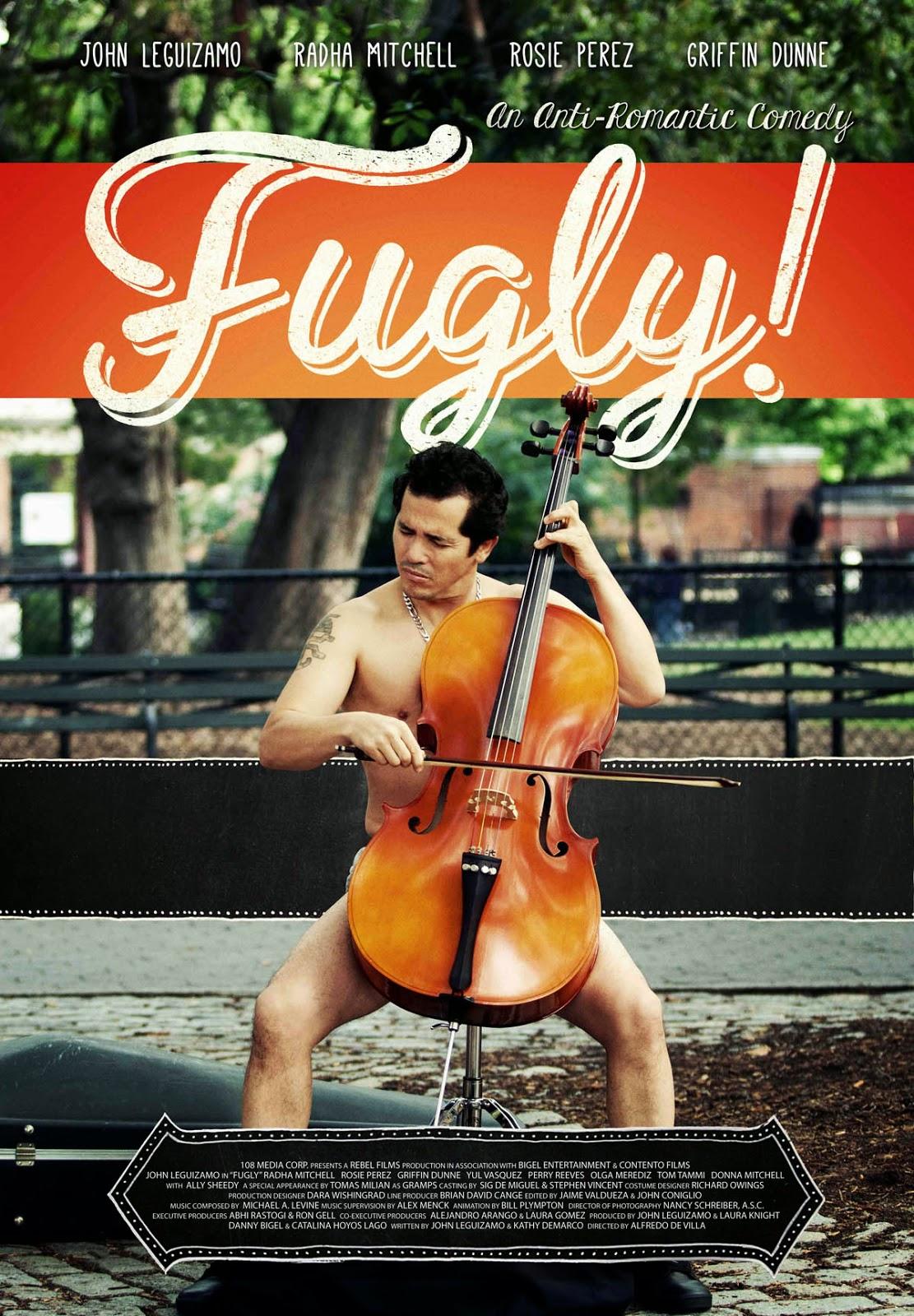 fugly-poster1.jpg