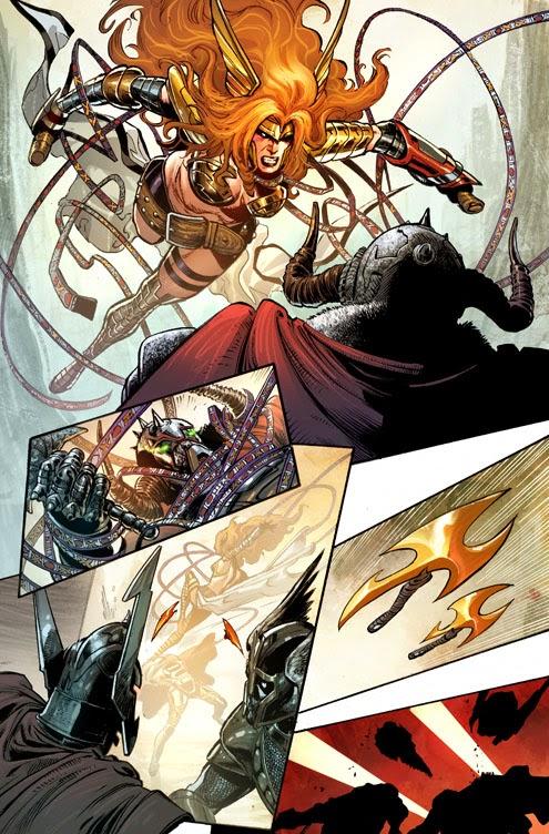 Angela_Asgard's_Assassin_1_Preview_1.jpg