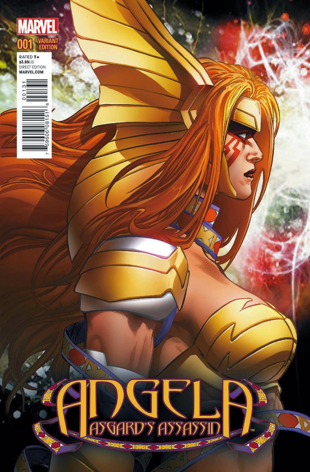 Angela_Asgard's_Assassin_1_Jimenez_Variant.jpg