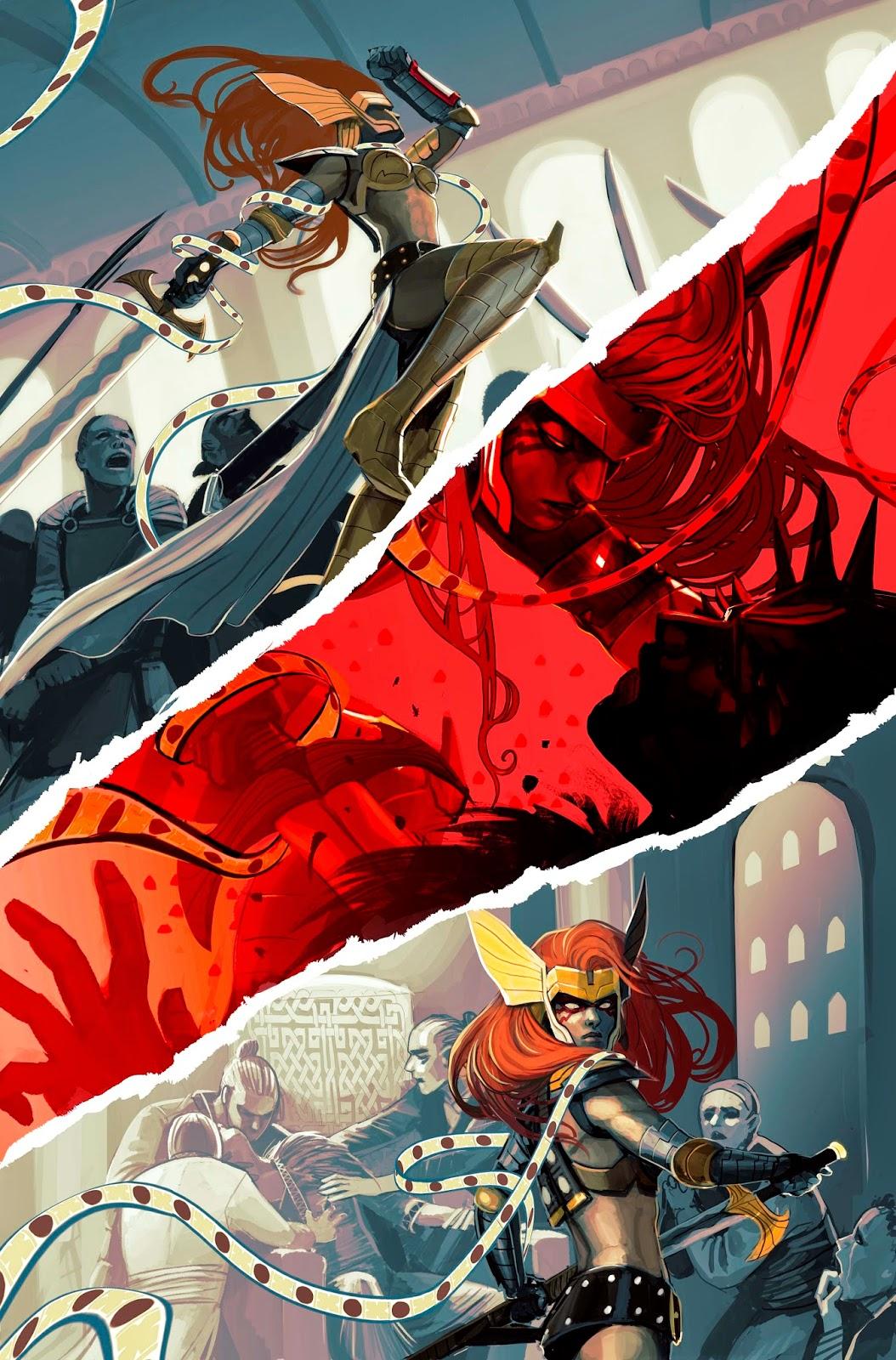 Angela_Asgard's_Assassin_1_Preview_3.JPG