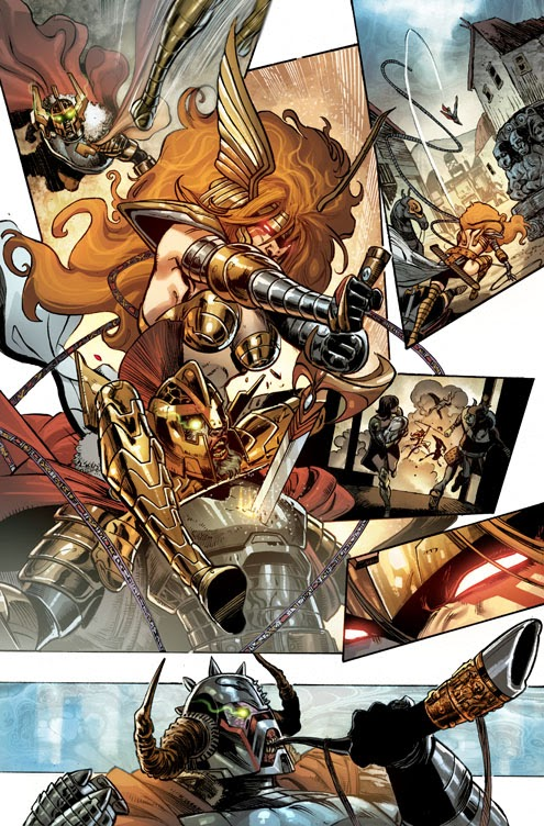 Angela_Asgard's_Assassin_1_Preview_2.jpg