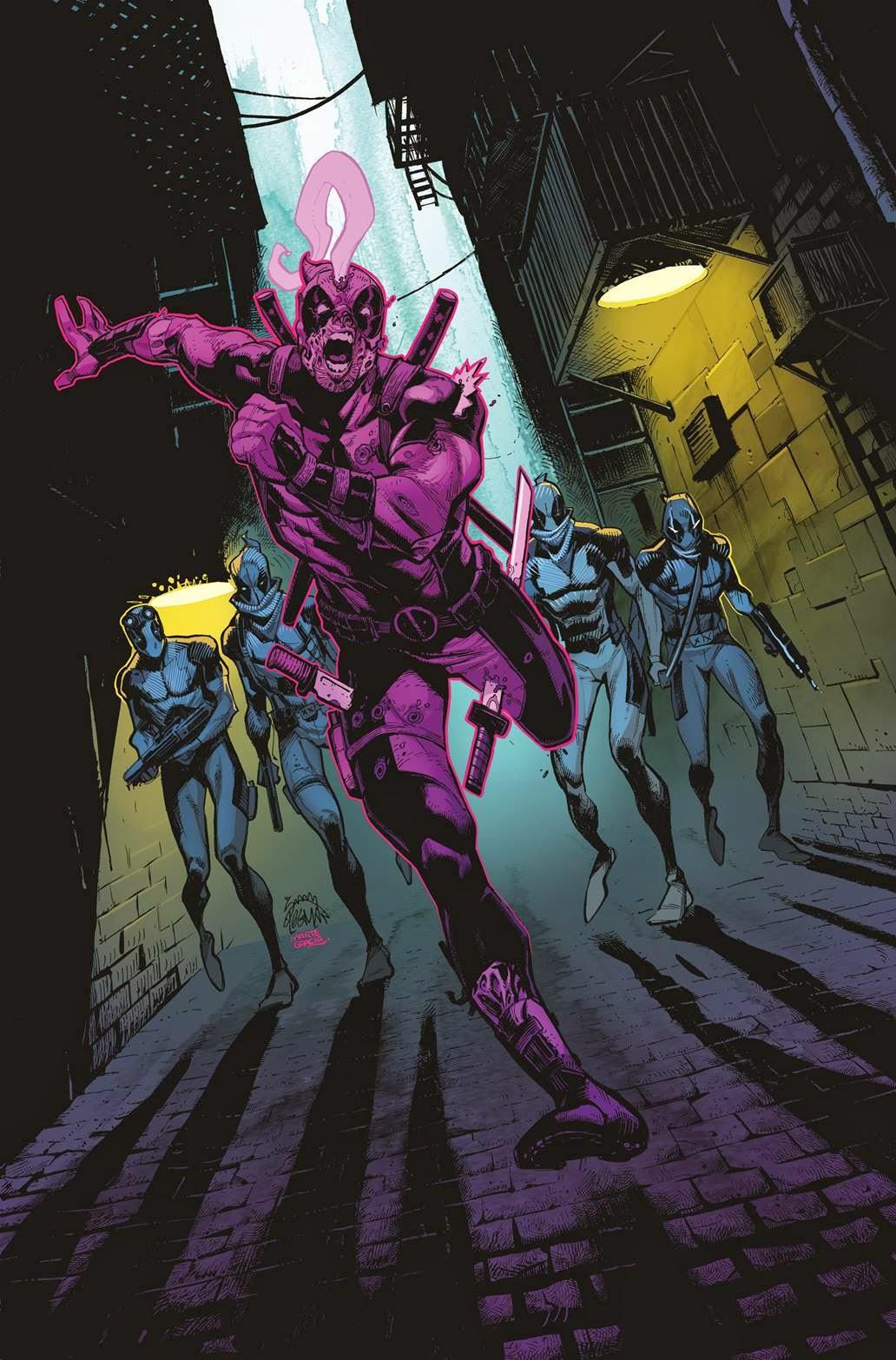 Return_of_the_Living_Deadpool_1_Stegman_Variant.jpg