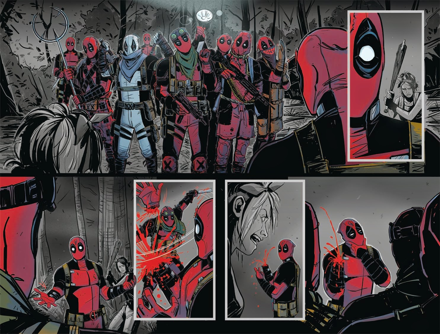 Return_of_the_Living_Deadpool_1_Preview_1.jpg