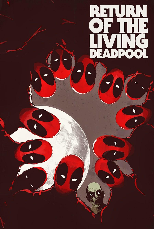 Return_of_the_Living_Deadpool_1_Cover.jpg