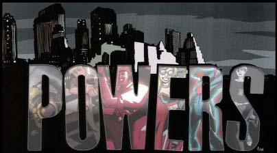 Powers-Comic-Book1.jpg