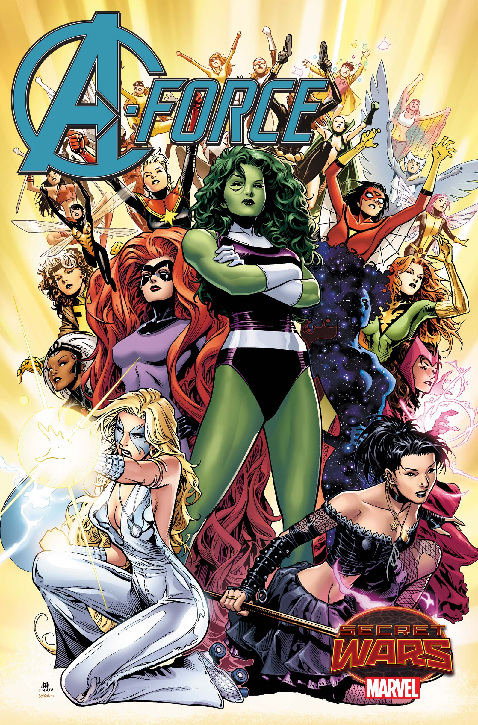 A-Force_1_Cover.jpg