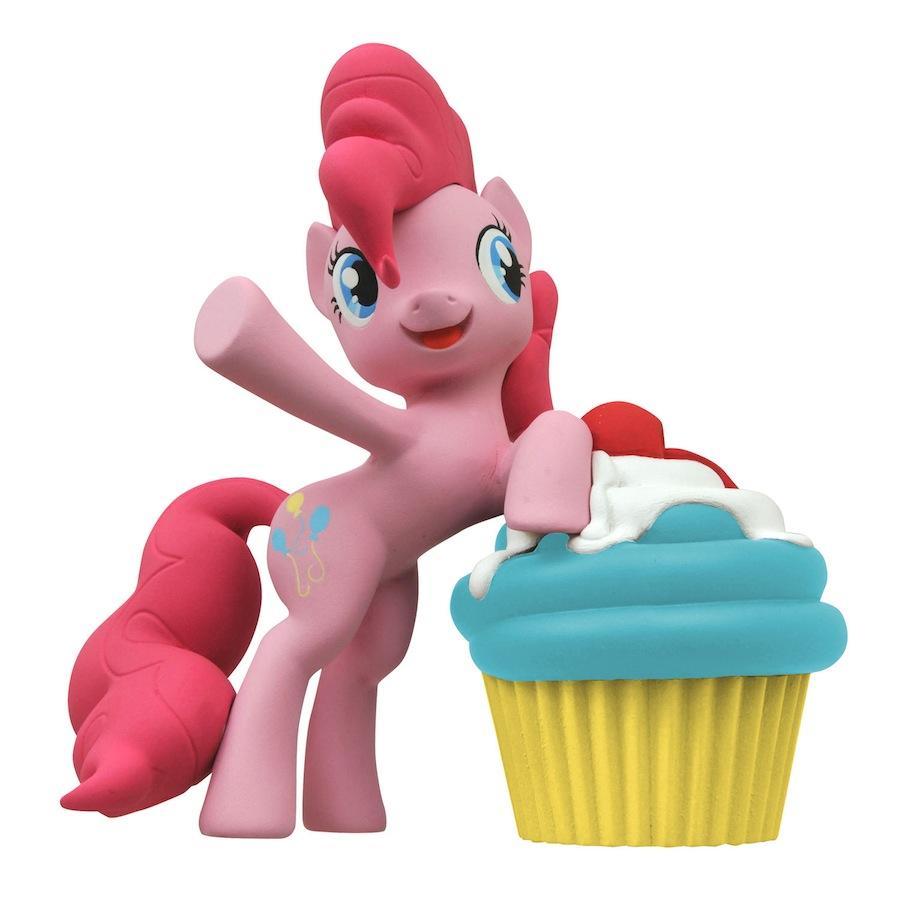 PinkiePieBank.jpg