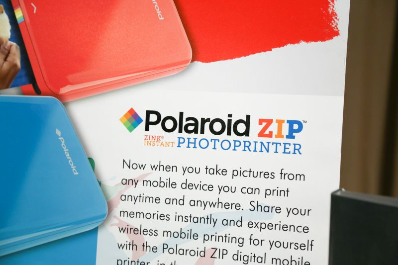 CEweek_Polaroid001.jpg