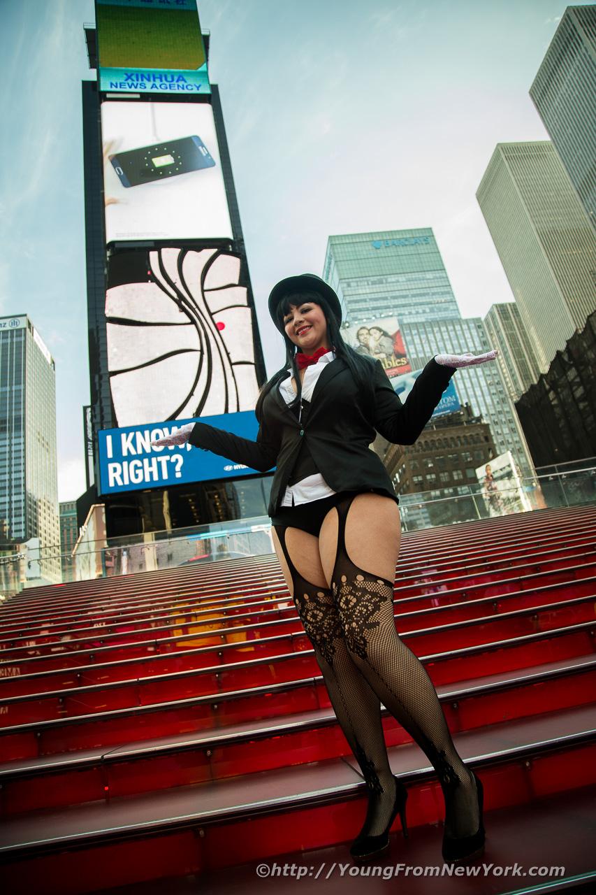 NYCC2015-SunTimes2-063_1280mk.jpg