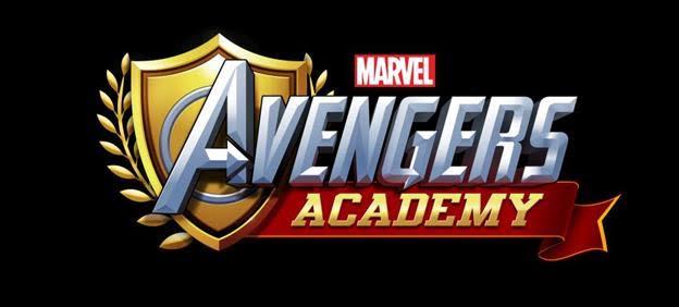 AvengersAcademyLogo.jpg