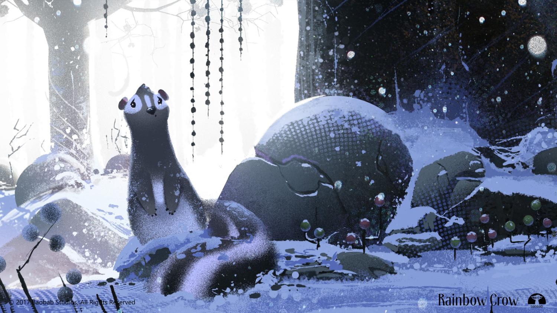 rbc-skunk-snow-twtr.png