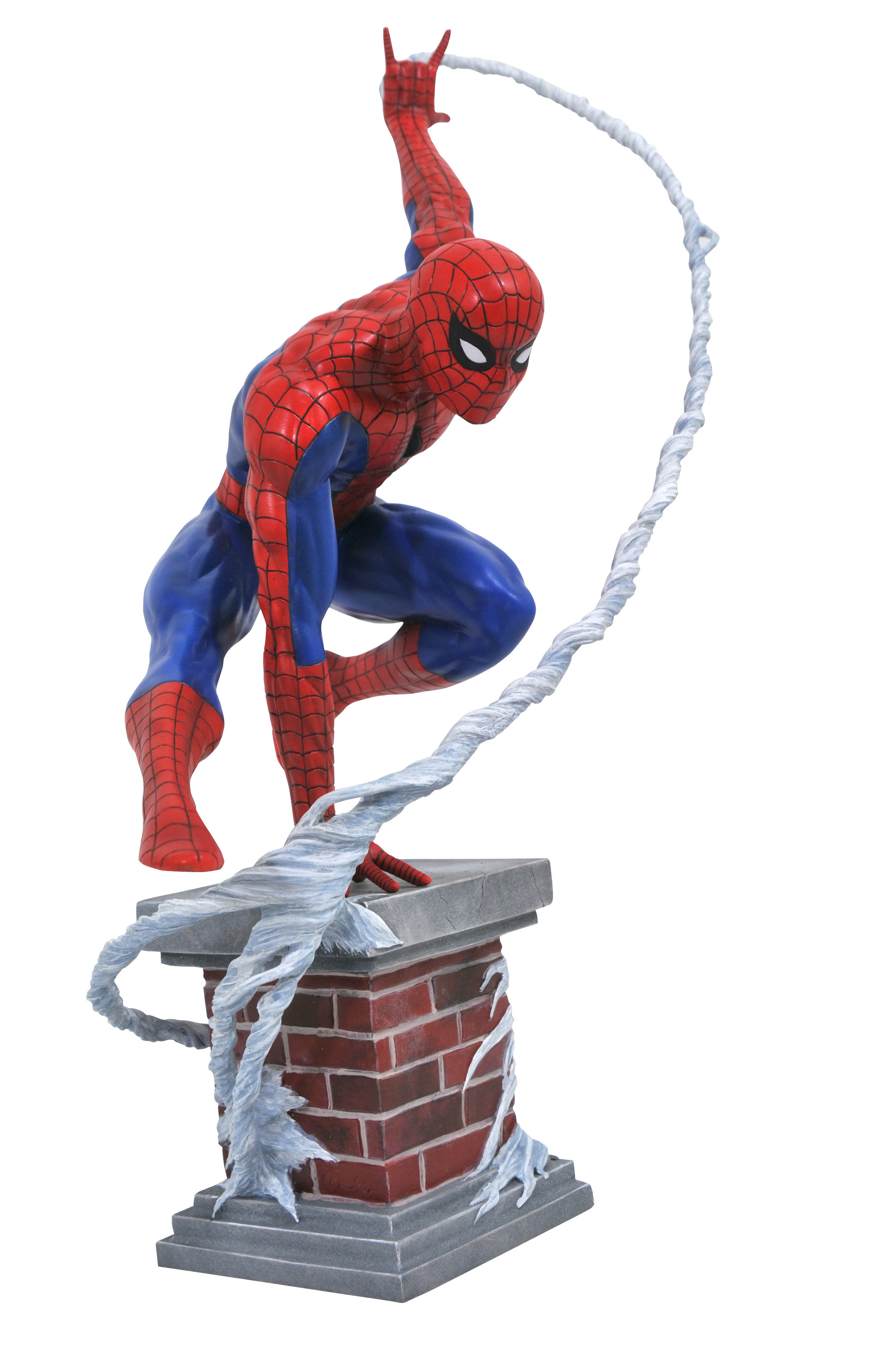 MarvelPremierSpider-Man2.JPG
