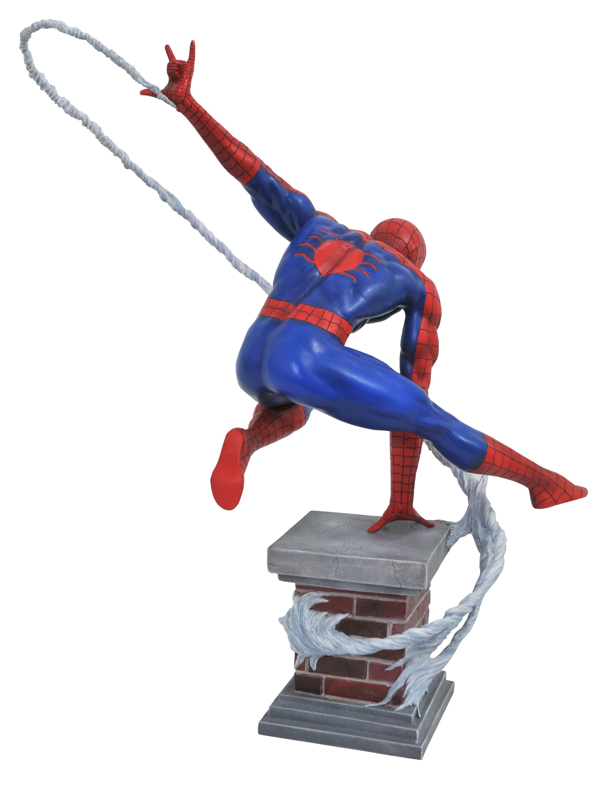 MarvelPremierSpider-Man3.JPG