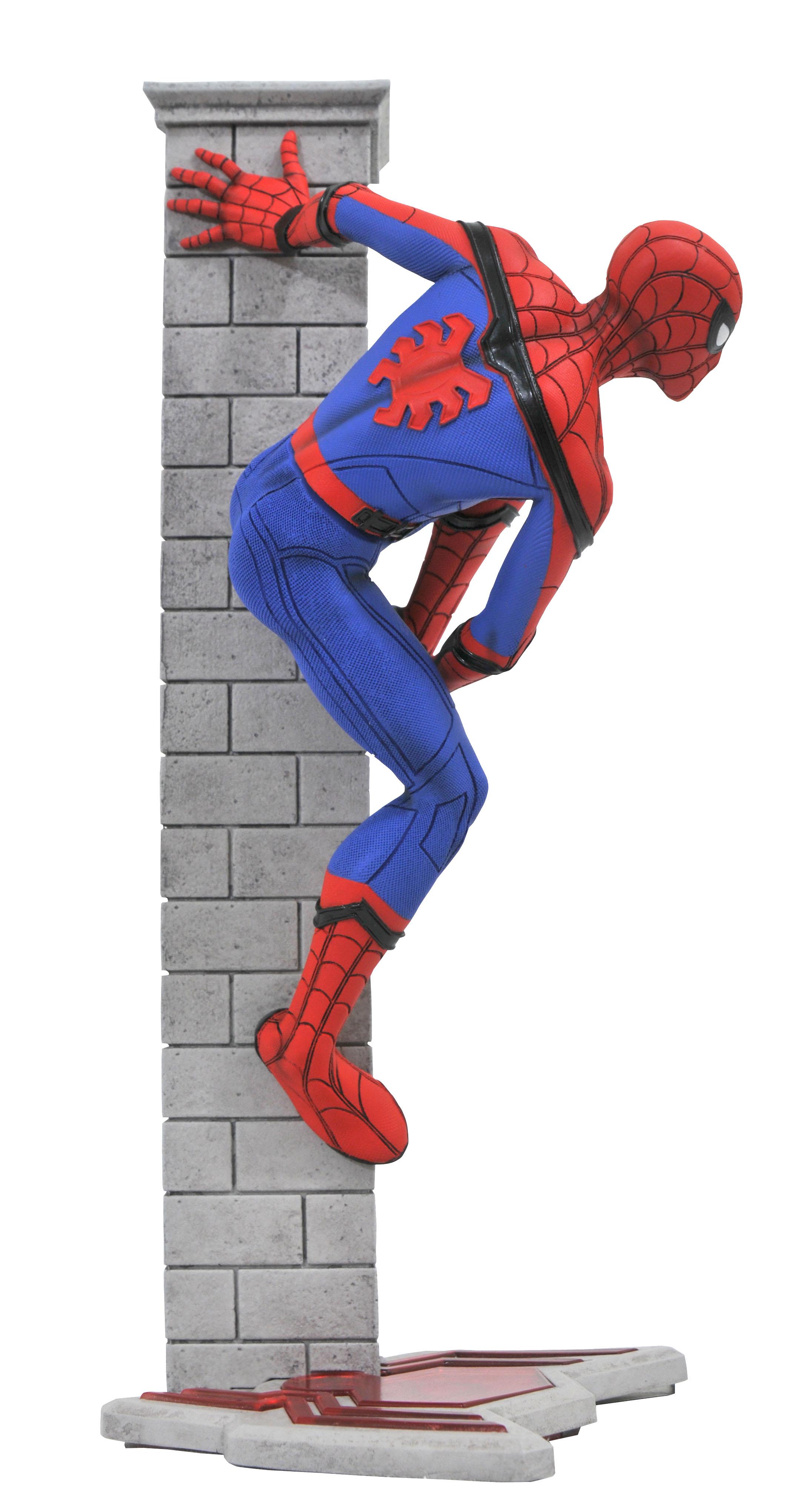 Spider-ManHomecomingGallery3.JPG