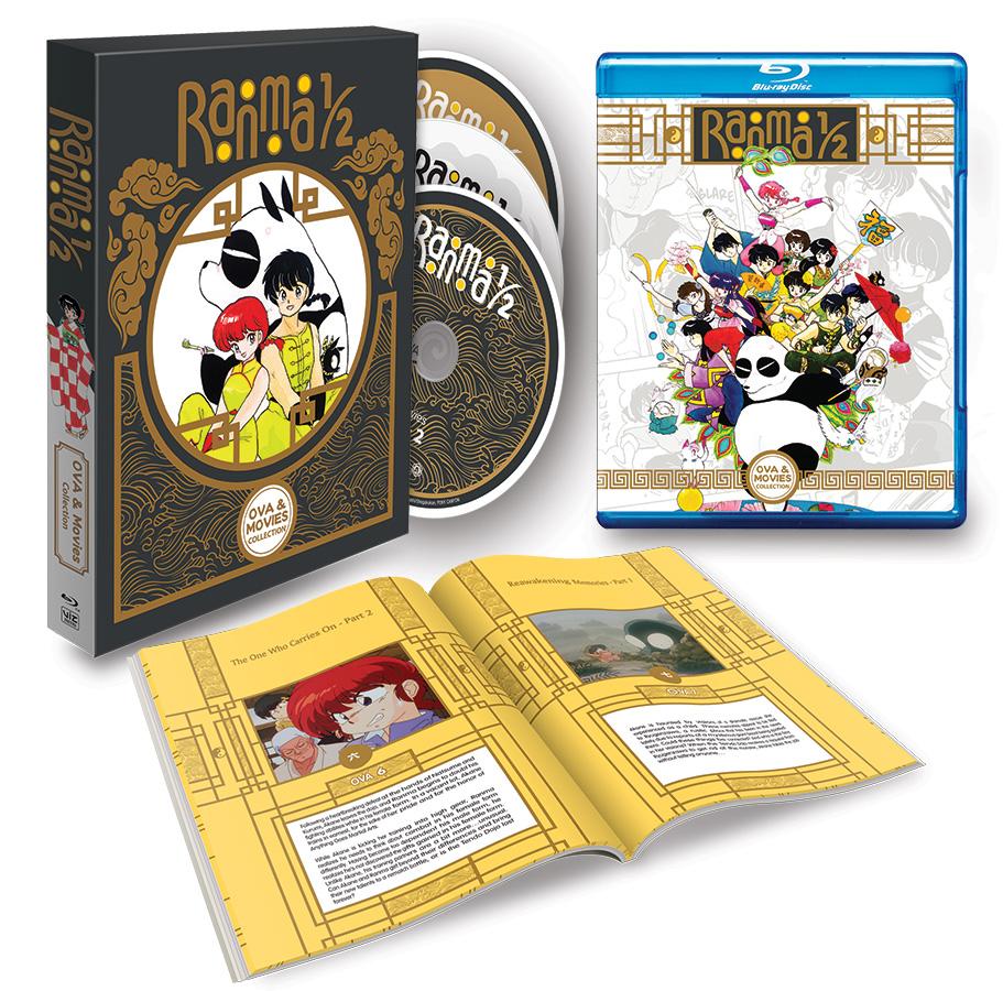 Ranma-OVA&Movies-Blu-ray-BeautyShot.jpg