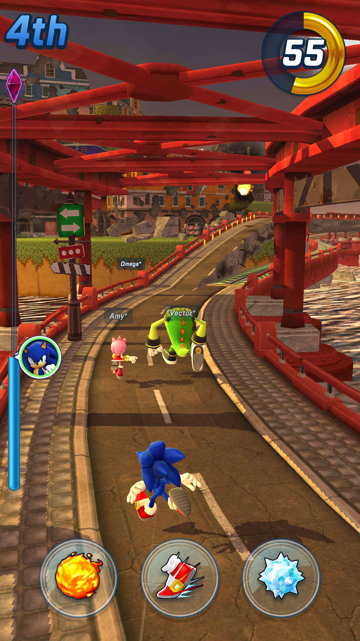 Sonic_Forces_Speed_Battle_-_Screenshot_02_1509622501.png