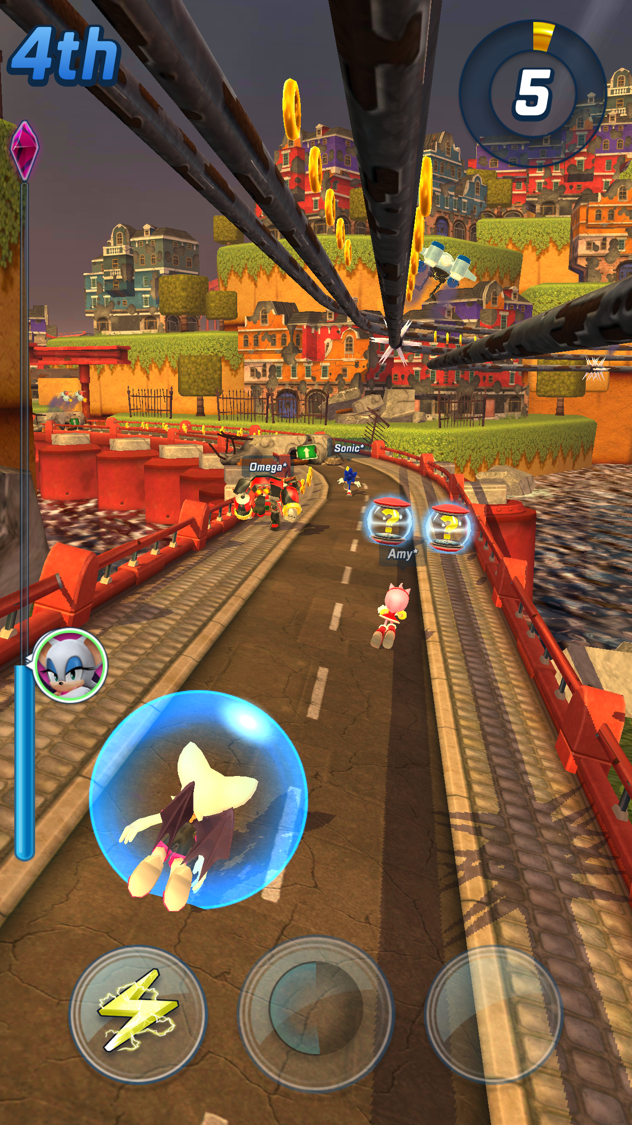 Sonic_Forces_Speed_Battle_-_Screenshot_01_1509622501.png