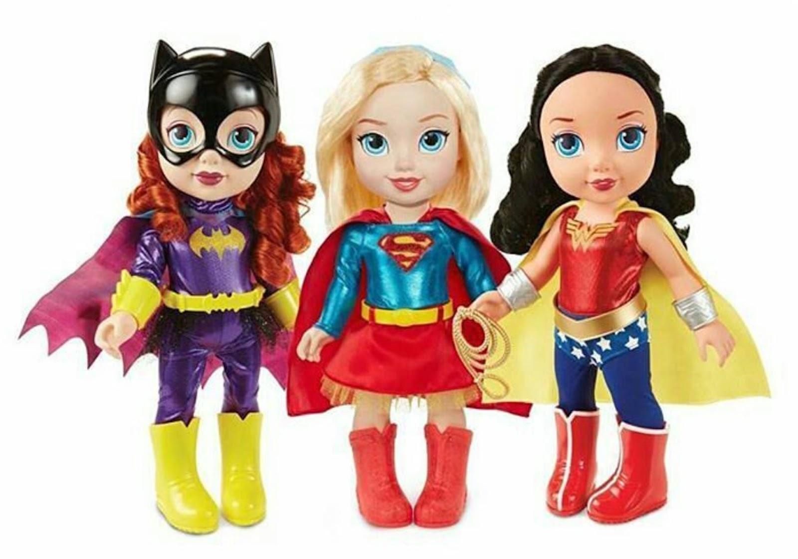 dc dolls.jpg