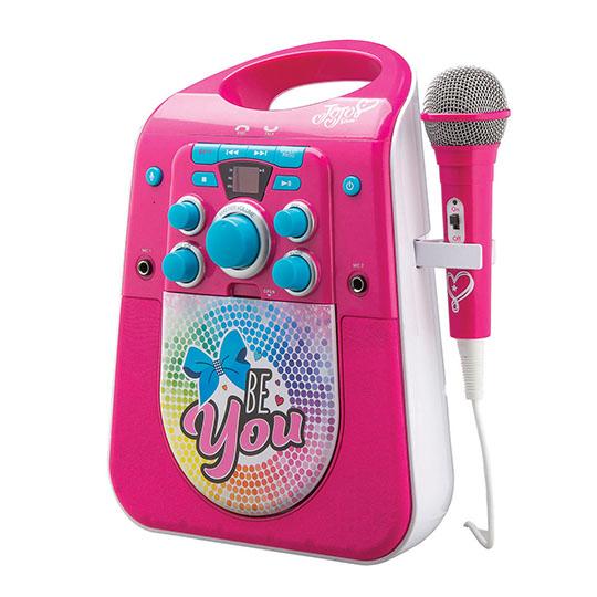eKids_JoJo-CD-G-Karaoke-Machine.jpg