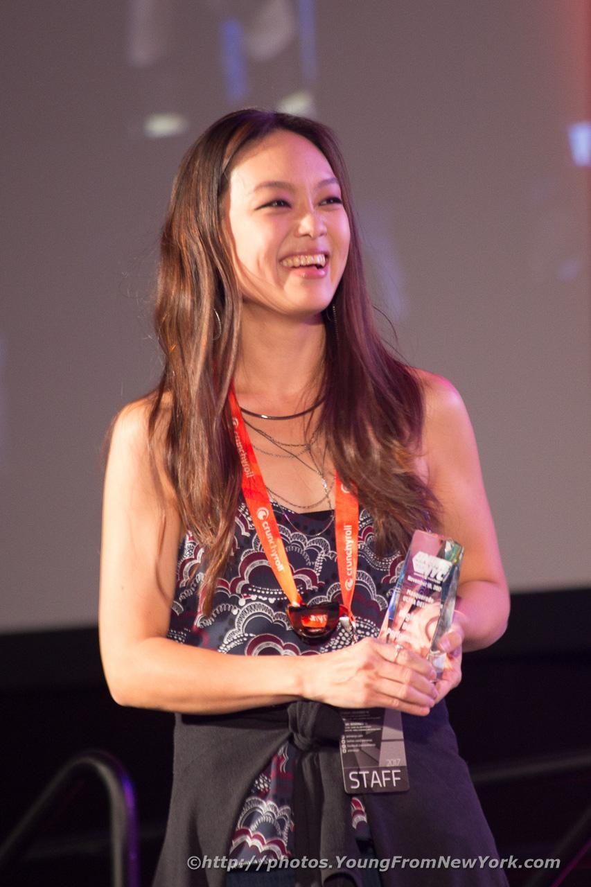 AnimeNYC2017_685_1280mk.jpg