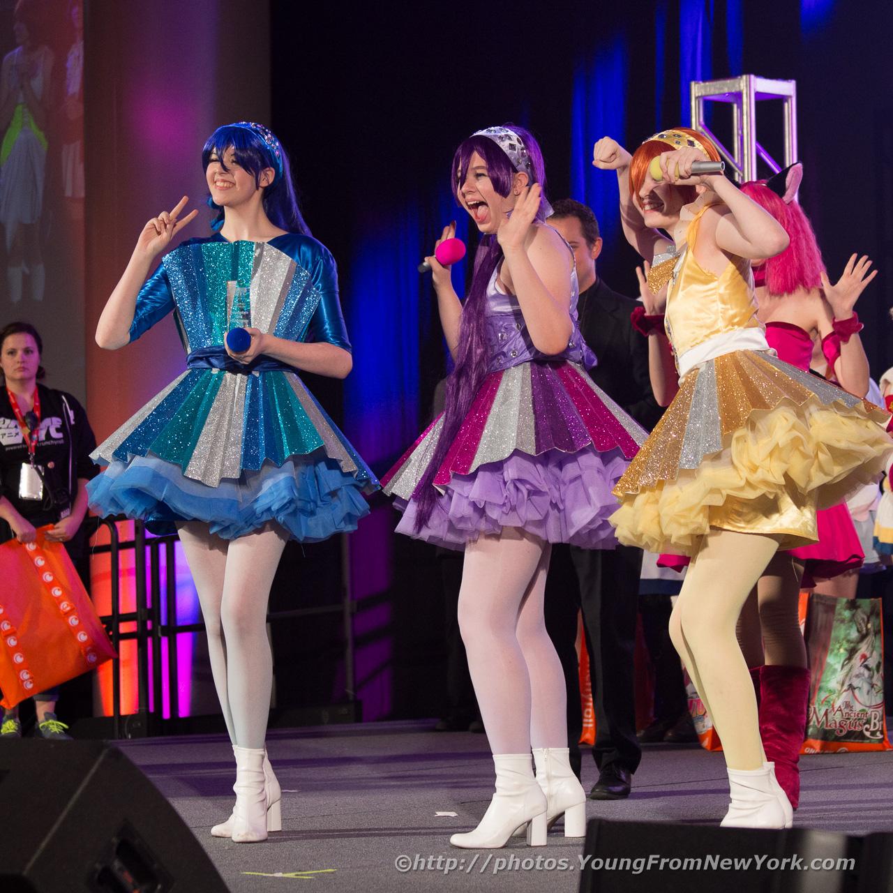 AnimeNYC2017_696_1280mk.jpg