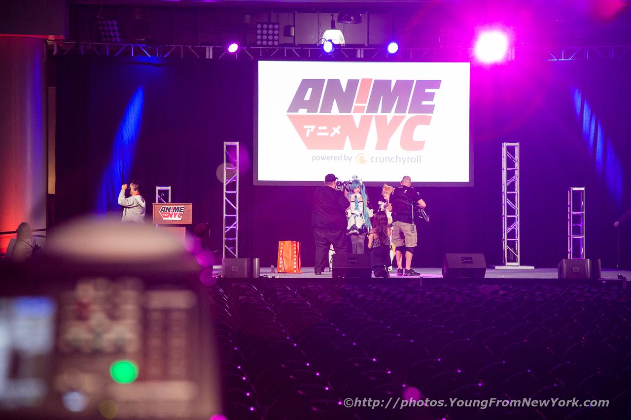 AnimeNYC2017_732_1280mk.jpg