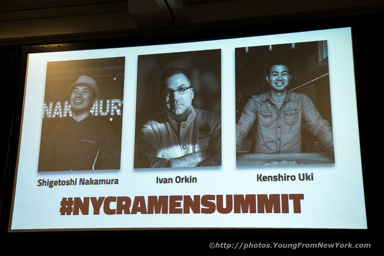 111719_AnimeNYC_Panels-020_1280mk.jpg
