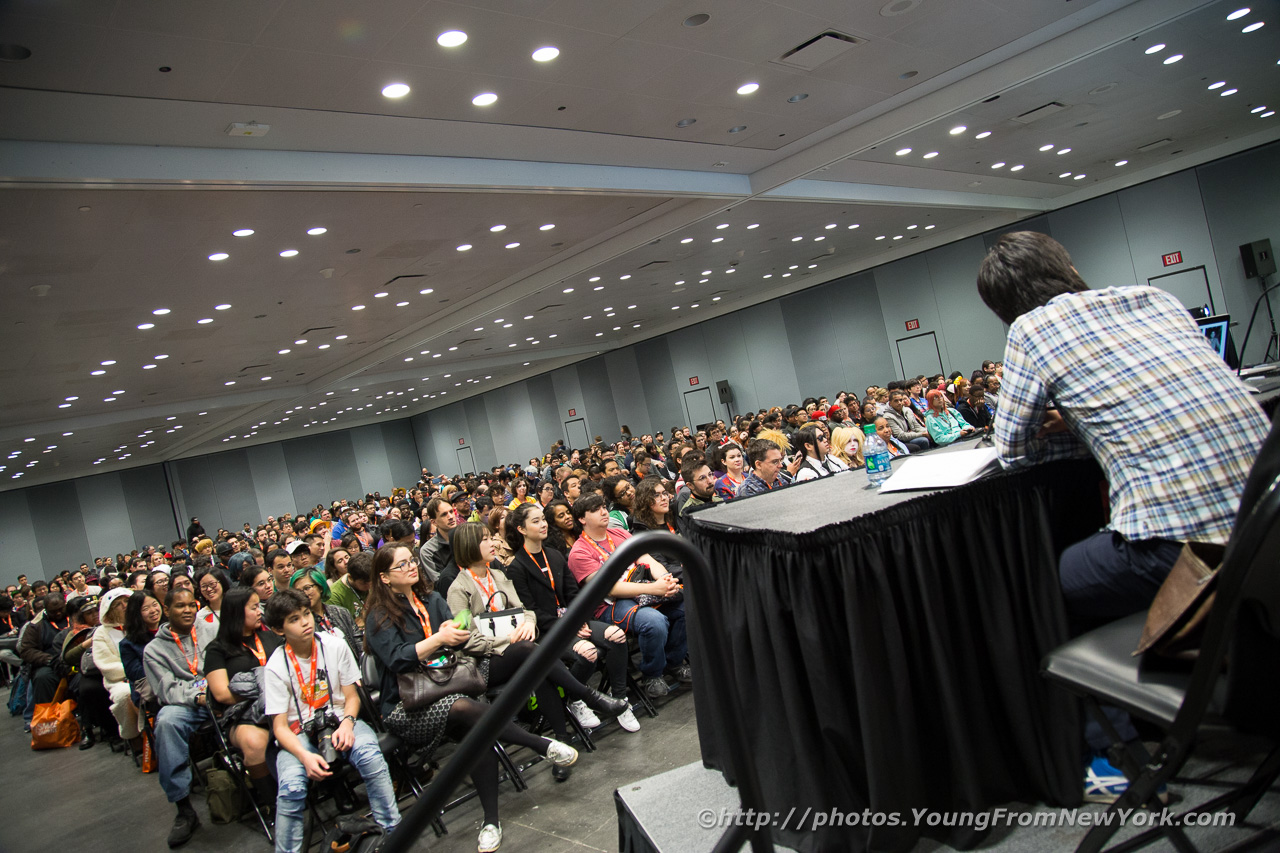 111719_AnimeNYC_Panels-047_1280mk.jpg