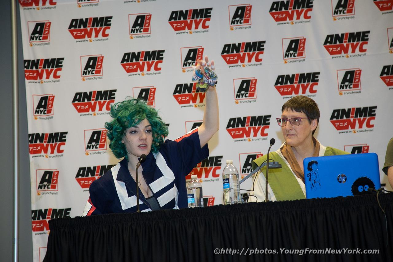 111719_AnimeNYC_Panels-059_1280mk.jpg
