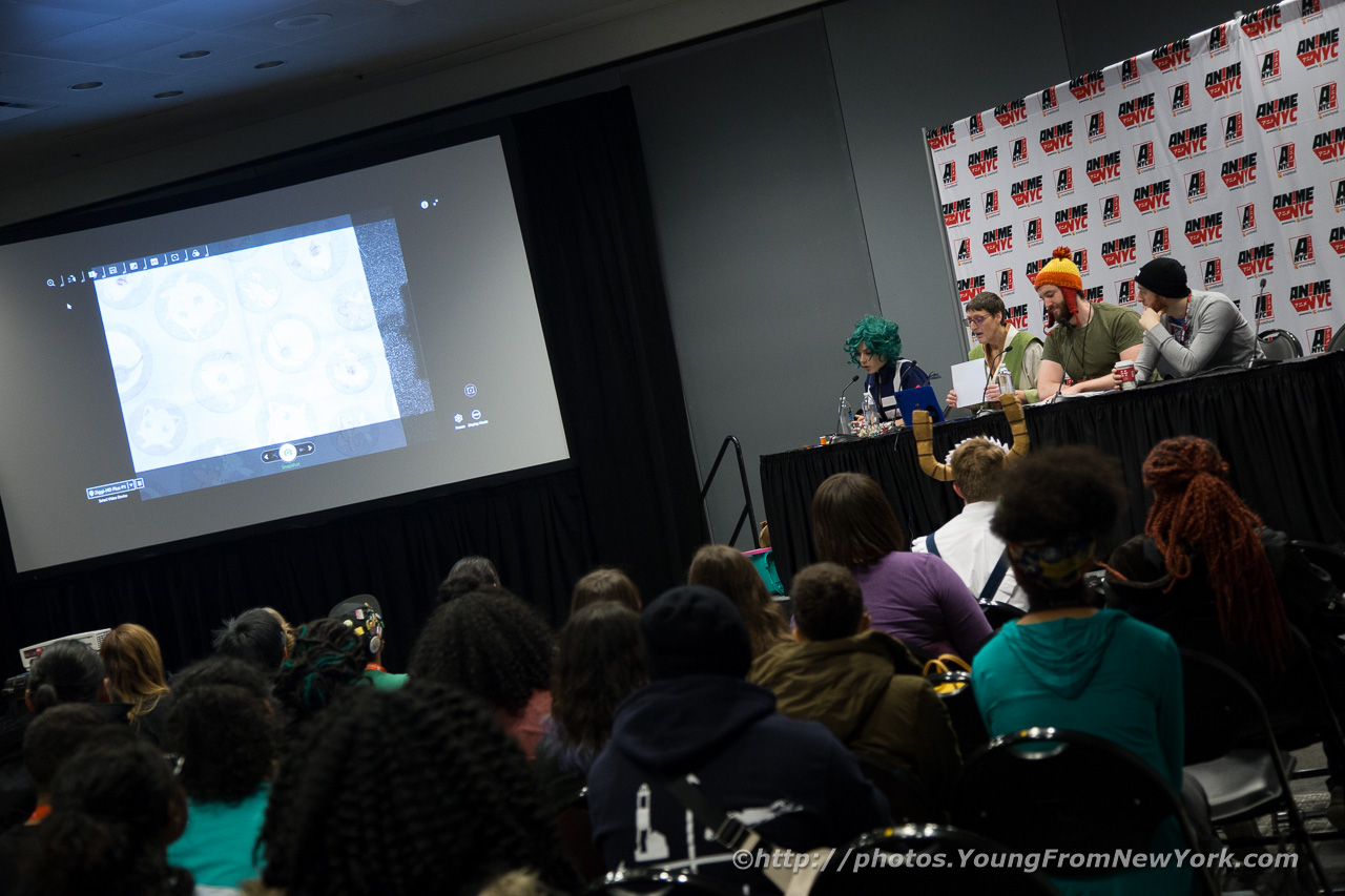 111719_AnimeNYC_Panels-061_1280mk.jpg